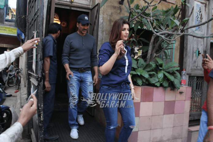 Akshay-Kumar-Twinkle-Family-Lunch-10