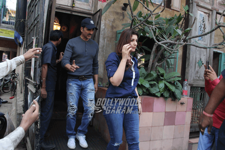 Akshay-Kumar-Twinkle-Family-Lunch-11 (1)