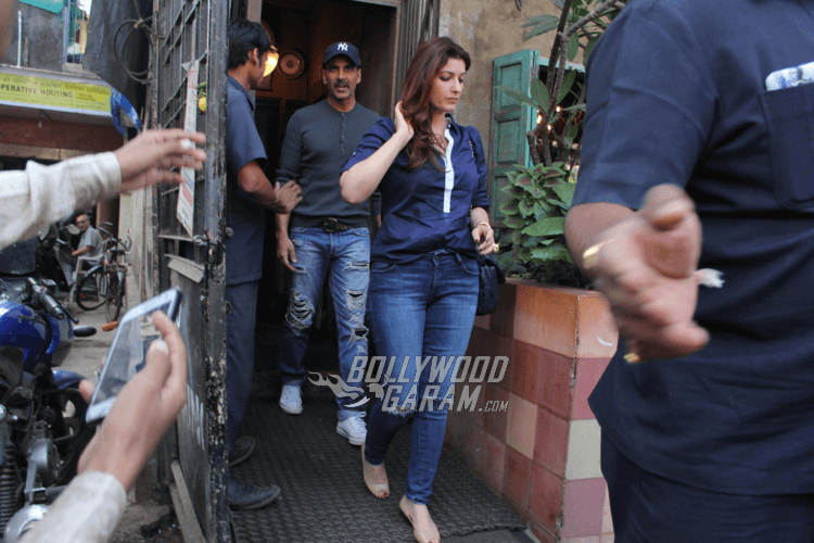 Akshay-Kumar-Twinkle-Family-Lunch-8