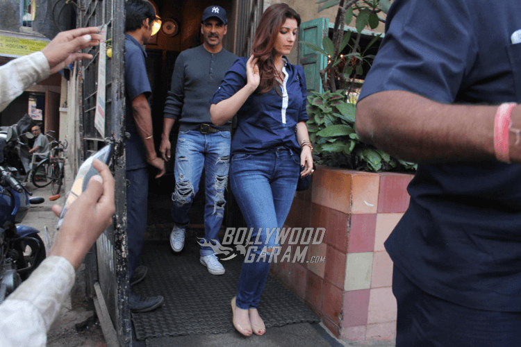 Akshay-Kumar-Twinkle-Family-Lunch-9