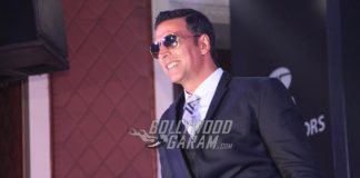 Akshay Kumar launches Tata Motors Xenon YODHA in style – Photos