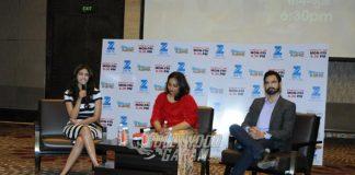 Zee TV launches new show Bin Kuch Kahe