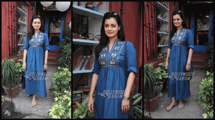 Dia-Mirza-featured (3) (1) (1) (1) (1) (1) (1) (1) (1) (1) (1) (1) (1) (1) (1) (1) (1) (1)