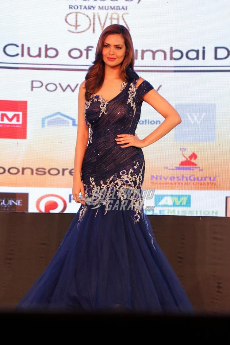 esha-fashion-event2