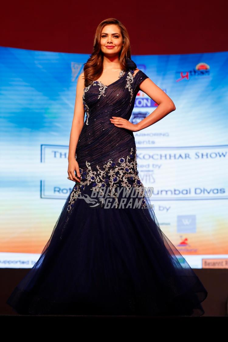 esha-fashion-event3