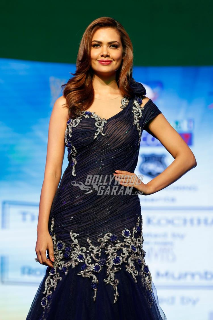 esha-fashion-event4