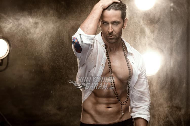 hrithik-birthday1