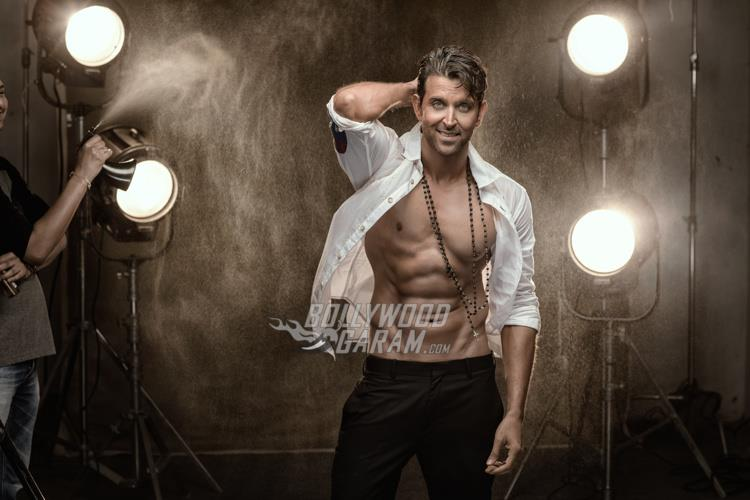hrithik-birthday3