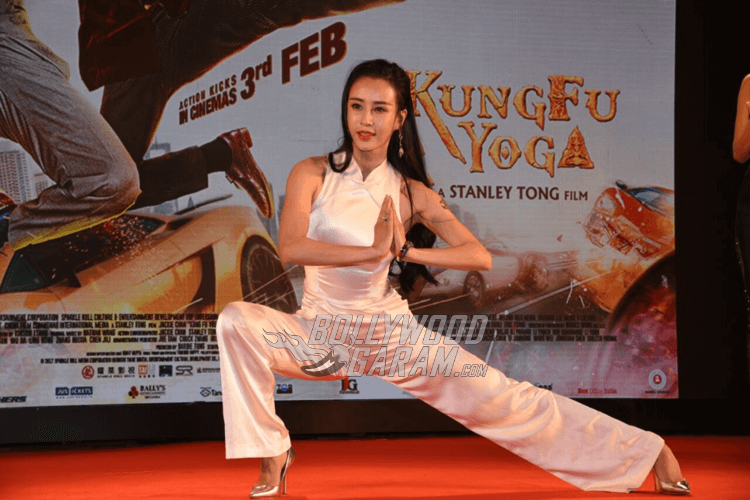 Jackie-Chan-Kung-fu-yoga-promotions-10