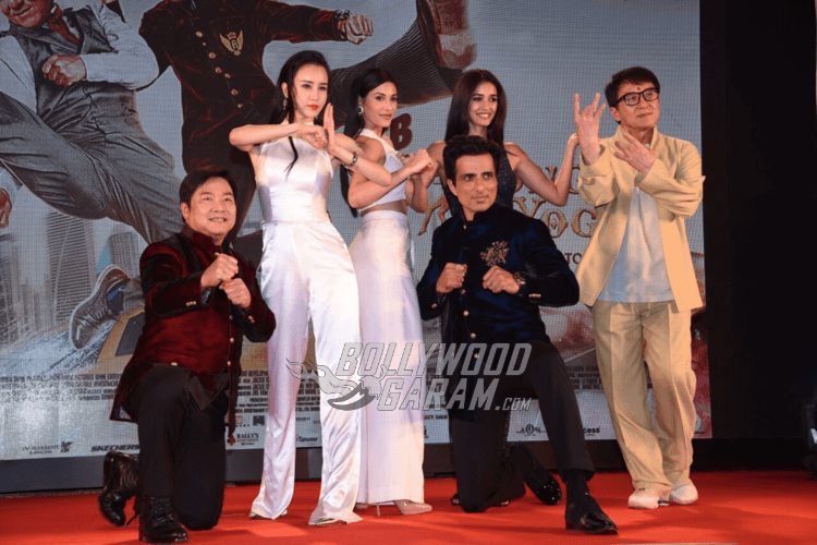 Jackie-Chan-Kung-fu-yoga-promotions-11