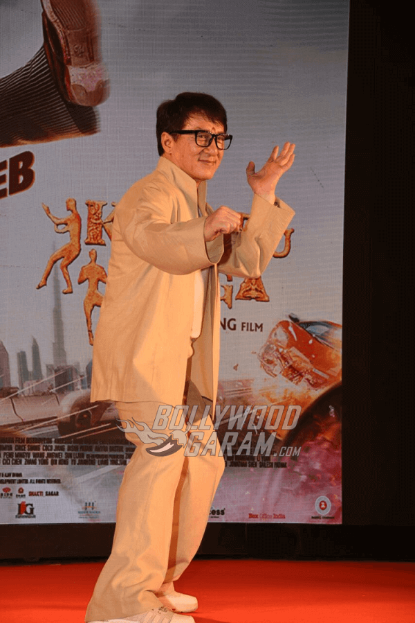 Jackie-Chan-Kung-fu-yoga-promotions-17 (1) (1)