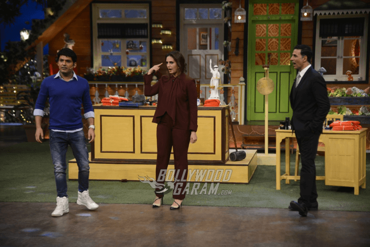 Jolly-LLB-2-Kapil-Sharma-Show-Promotions-13