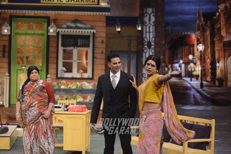 Jolly-LLB-2-Kapil-Sharma-Show-Promotions-17