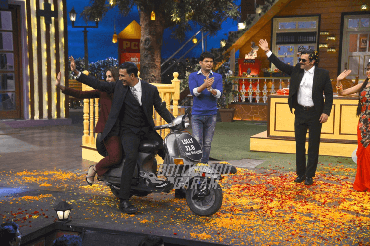 Jolly-LLB-2-Kapil-Sharma-Show-Promotions-22 (1)