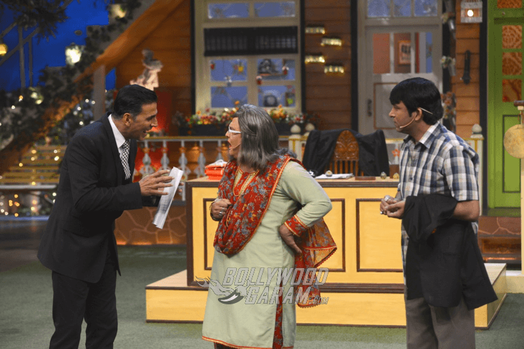 Jolly-LLB-2-Kapil-Sharma-Show-Promotions-3