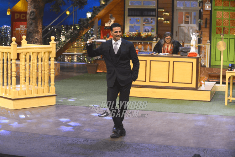 Jolly-LLB-2-Kapil-Sharma-Show-Promotions-4