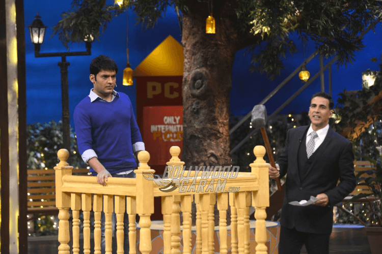 Jolly-LLB-2-Kapil-Sharma-Show-Promotions-6