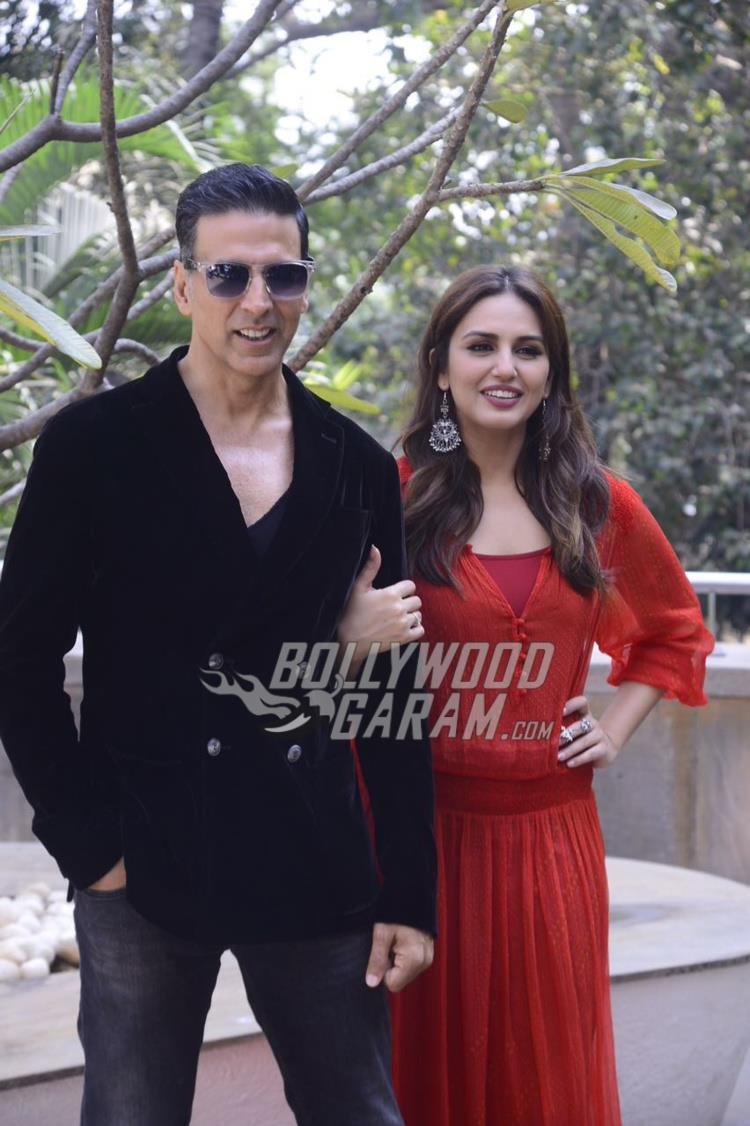 Jollyllb 2 promotions3