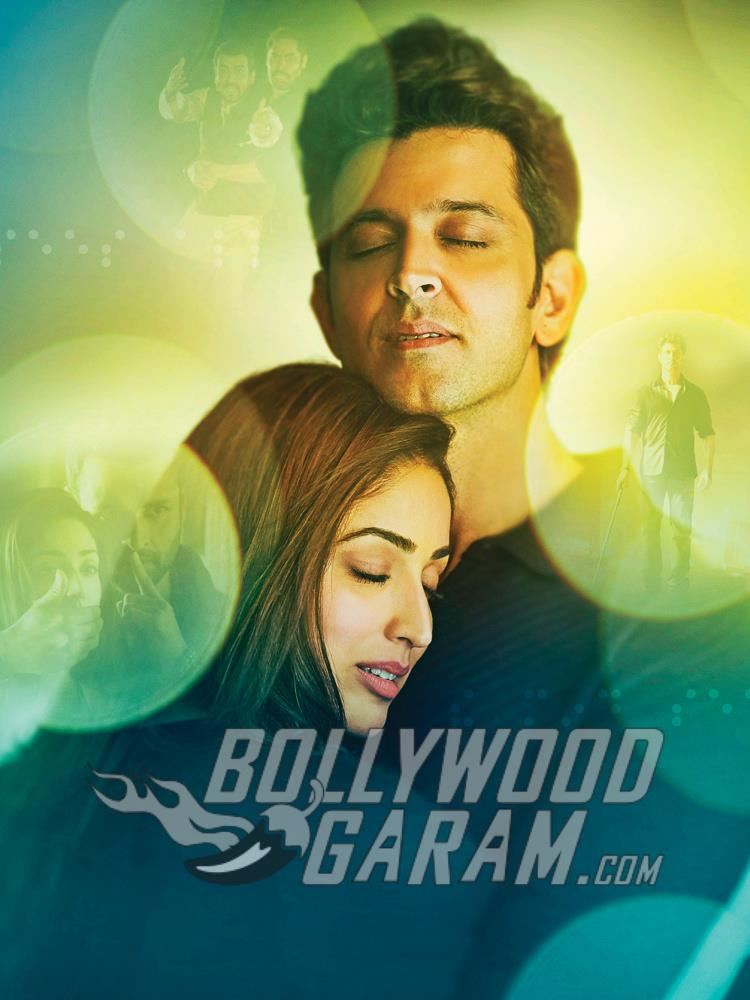 Kaabil review10
