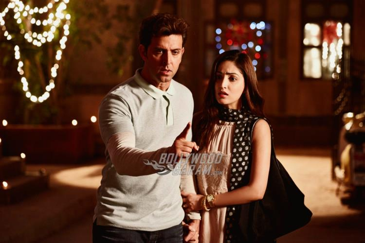 Kaabil review3
