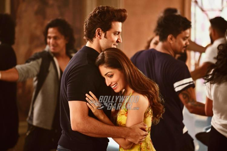 Kaabil review4