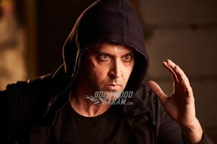 Kaabil review5
