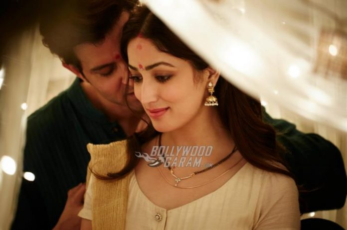 Kaabil review6