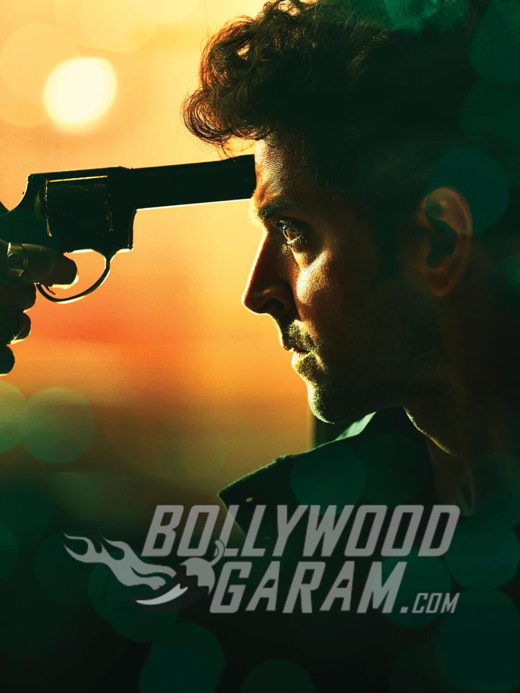 Kaabil review8