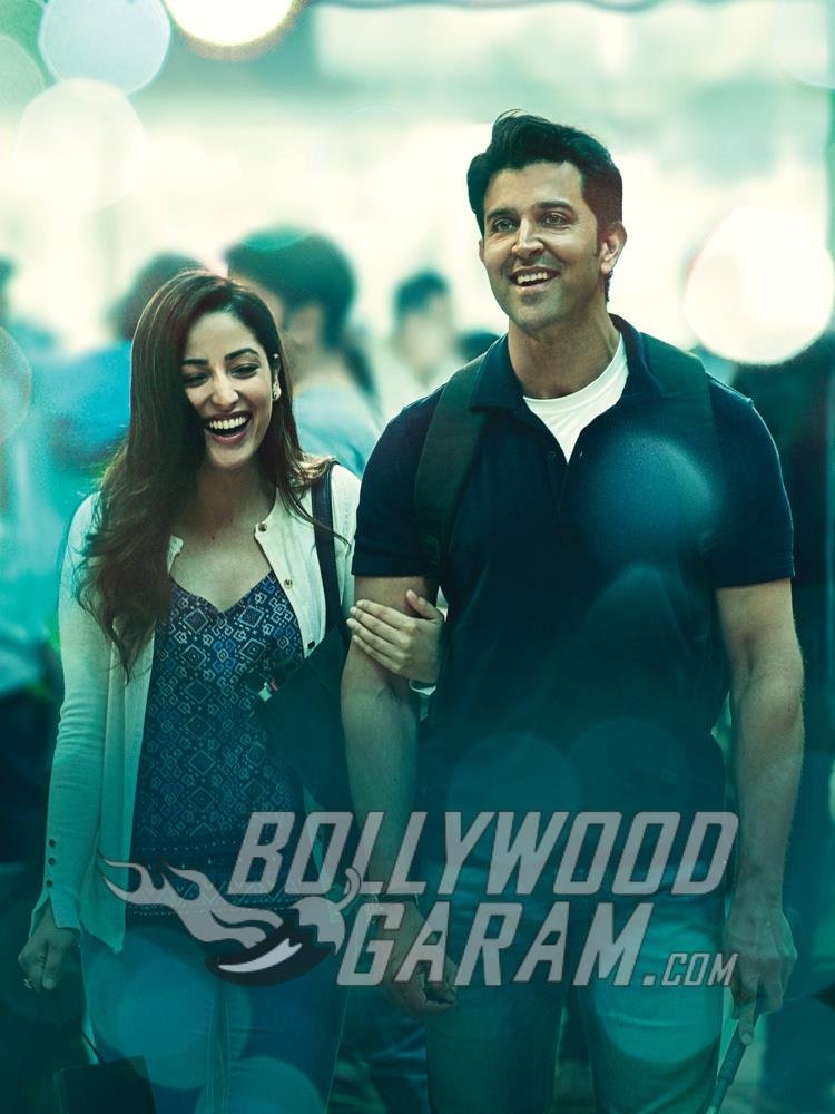 Kaabil review9