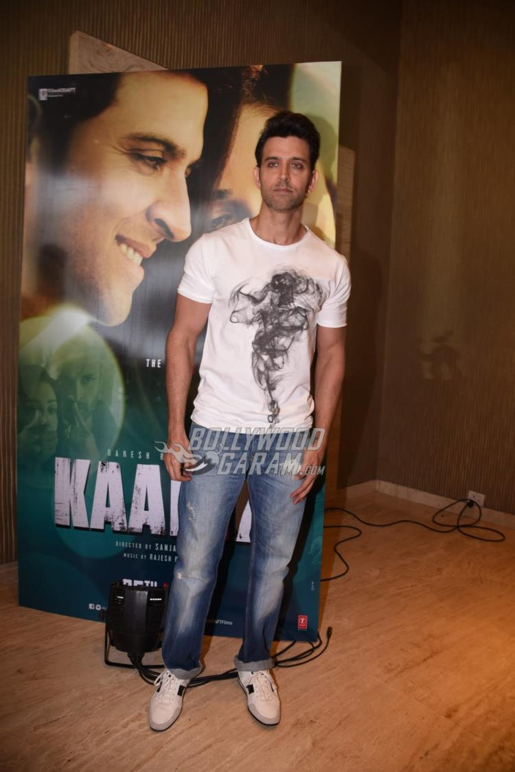 kaabil-song-launch3
