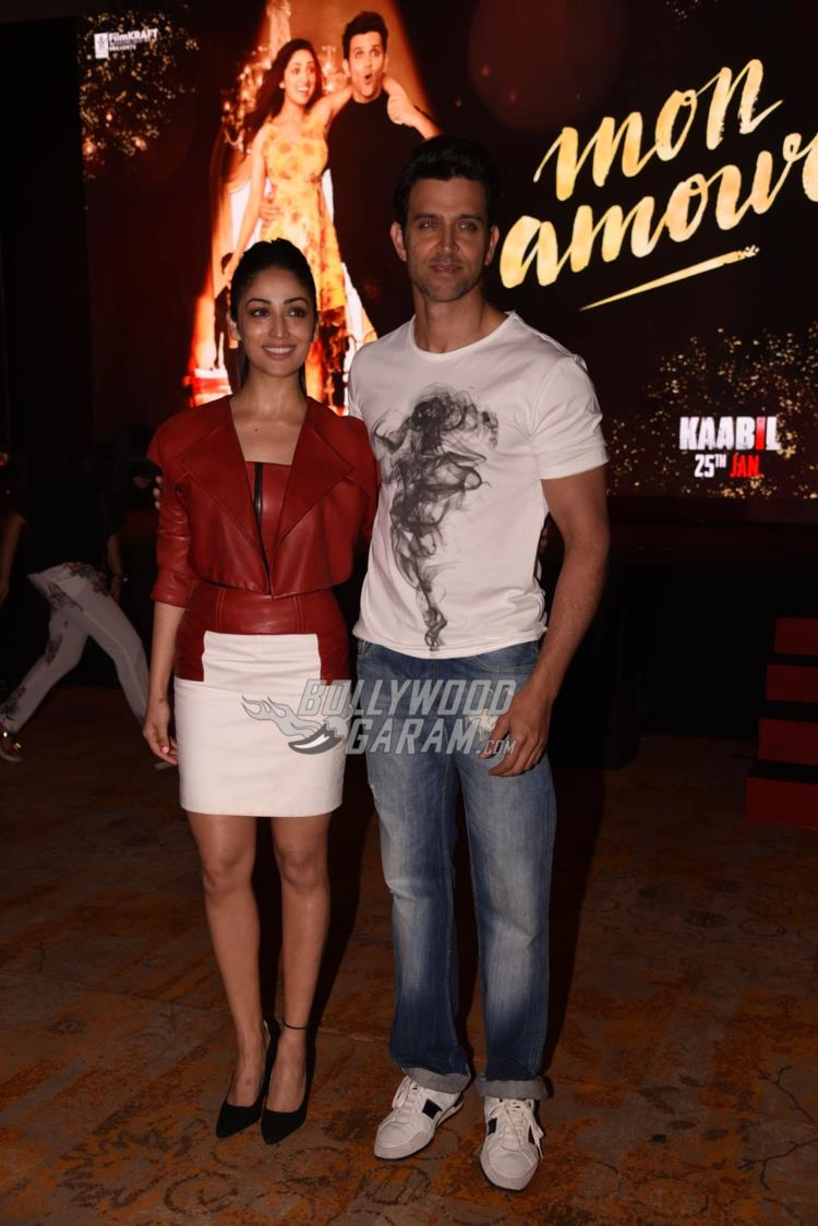 kaabil-song-launch4