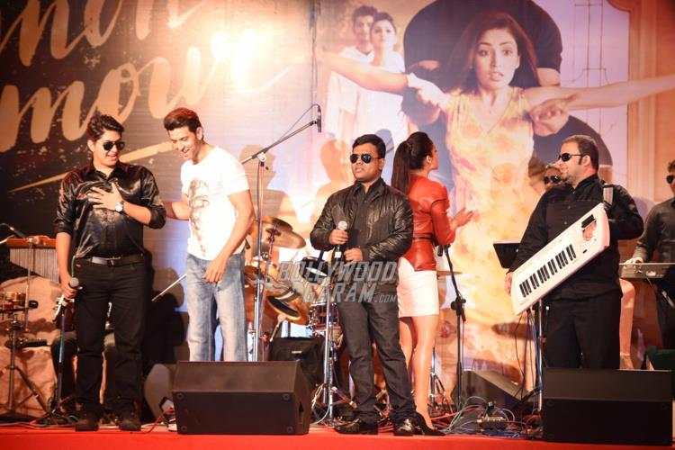 kaabil-song-launch6