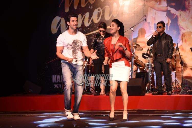kaabil-song-launch7