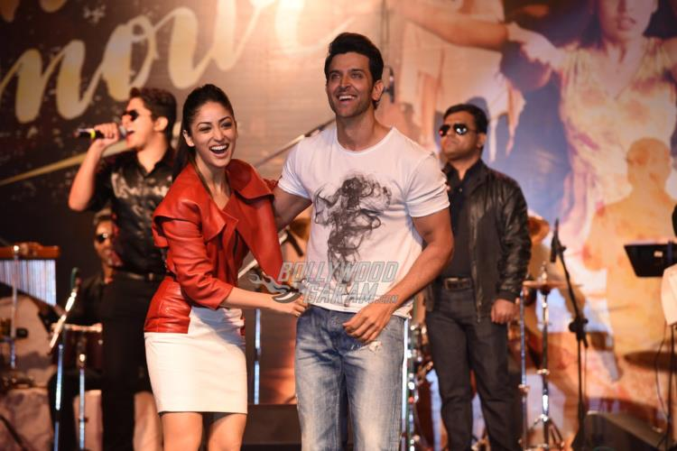 kaabil-song-launch8
