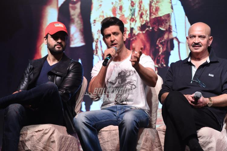 kaabil-song-launch9