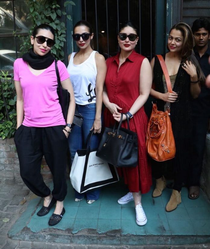 Kareena-Kapoor-Lunch-friends-jan-17 (1)