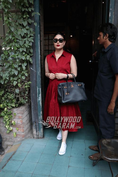 Kareena-Kapoor-Mallaika-Arora-Karisma-Kapoor-1