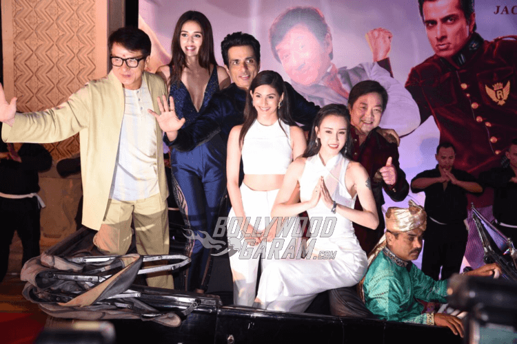 Kung-fu-yoga-promotions-Jackie-Chan10