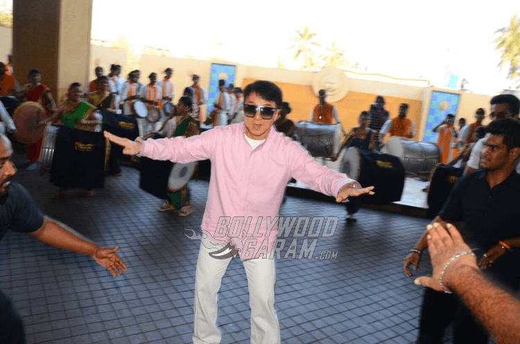 Kung-fu-yoga-promotions-Jackie-Chan2
