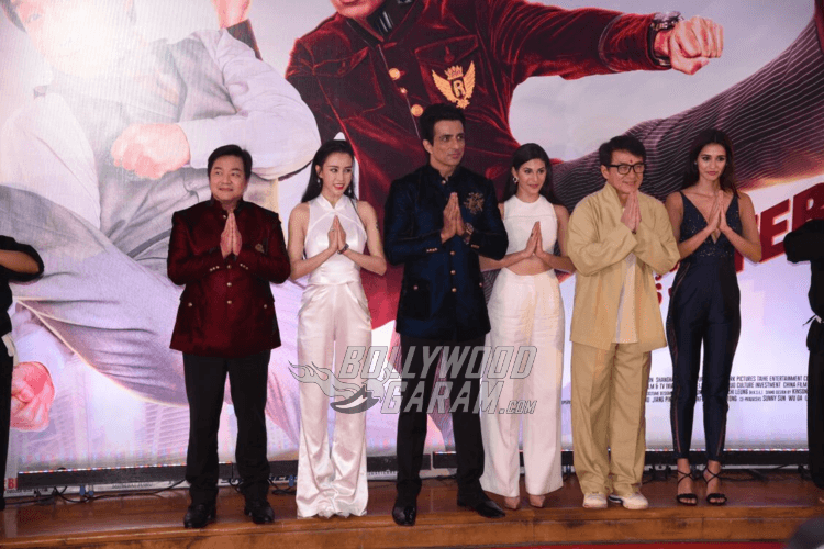 Kung-fu-yoga-promotions-Jackie-Chan9