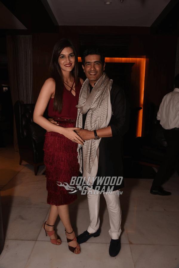Manish-Malhotra-Suzy-Menkes-Party-2017-6 (2)