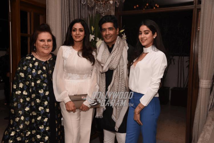 Manish-Malhotra-Suzy-Menkes-Party-2017-9