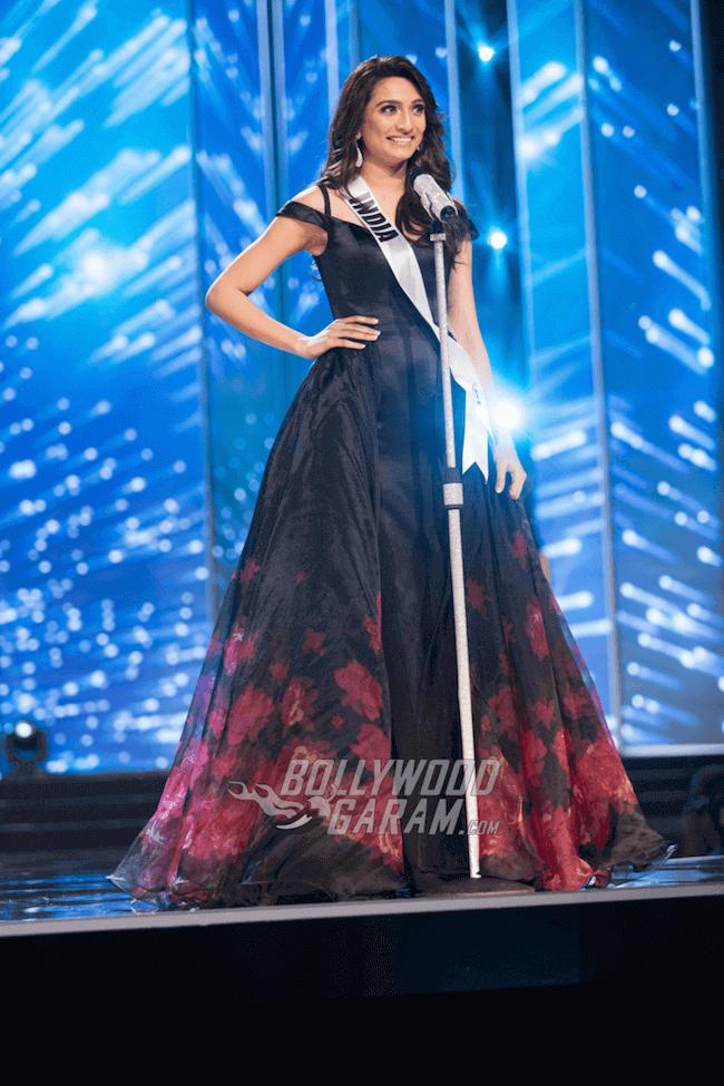 Miss-India-2016-Roshmitha-Harimurthy-1 (2) (1) (1) (1) (1)