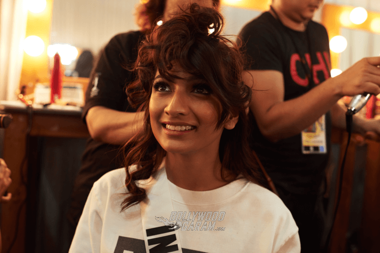 Miss-India-2016-Roshmitha-Harimurthy-11