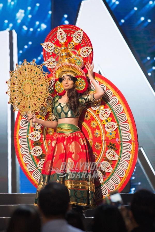Miss-India-2016-Roshmitha-Harimurthy-2