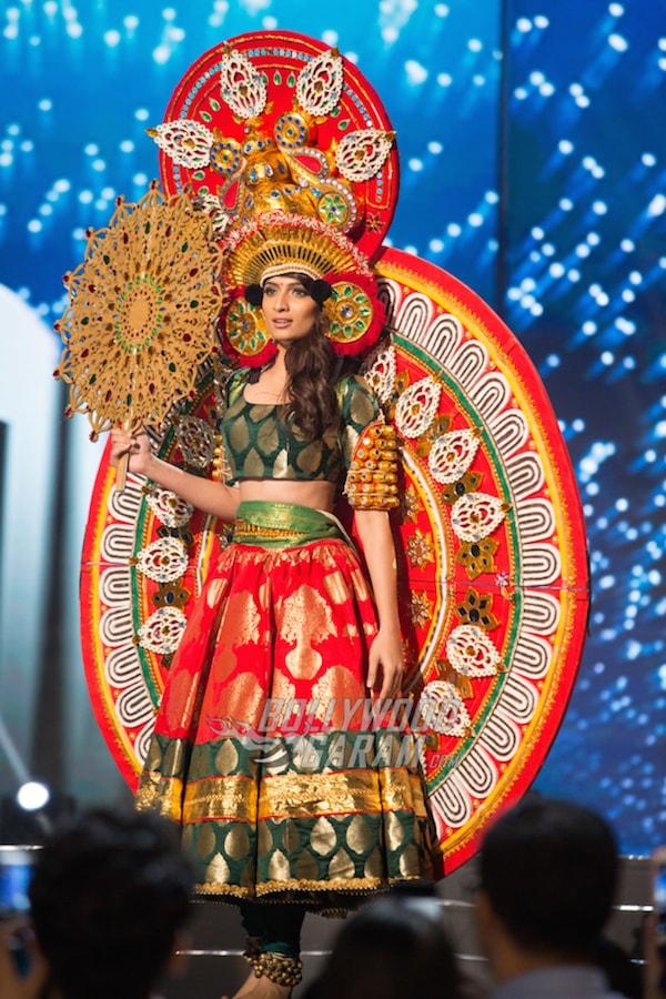 Miss-India-2016-Roshmitha-Harimurthy-3
