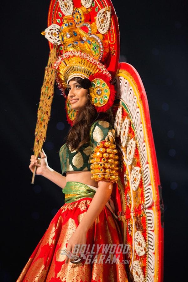 Miss-India-2016-Roshmitha-Harimurthy-4