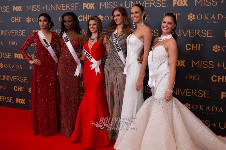 Miss-India-2016-Roshmitha-Harimurthy-6