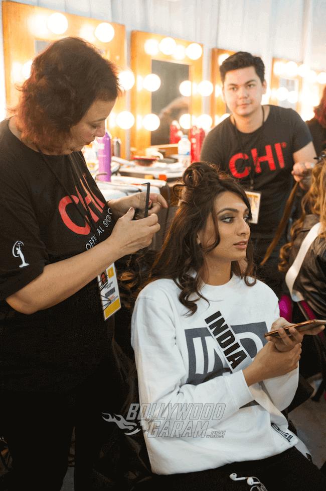 Miss-India-2016-Roshmitha-Harimurthy-8 (2) (1) (1) (1)