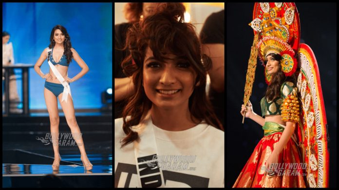 Miss-India-2016-Roshmitha-Harimurthy-Featured